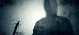 കൊല്ലത്ത് പോലീസുകാരന്റെ കണ്ണ് പതിനാറുകാരന് കമ്പികൊണ്ട് കുത്തിപ്പൊട്ടിച്ചു