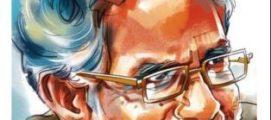 ഡോ. പുതുശേരി രാമചന്ദ്രന് പ്രണാമം അർപ്പിച്ച്കൊണ്ട് ജ്വാല ഇ-മാഗസിൻ മാർച്ച് ലക്കം പ്രസിദ്ധീകരിച്ചു