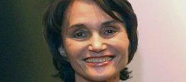 സ്പാനിഷ് രാജകുമാരി മരിയ തെരേസ കോവിഡ് ബാധിച്ചു മരിച്ചു