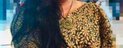 കല്ലുകളില് ചിത്രങ്ങള് വരച്ച് കാലഘട്ടത്തിന്റെ കഥ പറയുന്നു അഞ്ചു കൃഷ്ണന്. കൊറോണയ്ക്കു മുന്നില് തളരരുത് എന്ന സന്ദേശം വരച്ച ചിത്രങ്ങളില്.