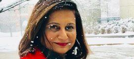 ദക്ഷിണാഫ്രിക്കയില് ഇന്ത്യന് വംശജയായ വൈറോളജിസ്റ്റിന്റെ മരണം കോവിഡ് ബാധിച്ച്