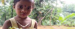 കണ്ണൂരിൽ കടുത്ത പനിയെ തുടര്ന്ന് മരിച്ച അഞ്ചു വയസുകാരിക്ക് കൊറോണയില്ല