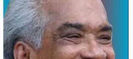 പെയ്തൊഴിയാത്ത കോവിഡ് മഹാമാരിക്കിടയിൽ വായനാ കൗതുകങ്ങളുമായി ജ്വാല ഇ-മാഗസിൻ ഏപ്രിൽ ലക്കം പ്രസിദ്ധീകരിച്ചു