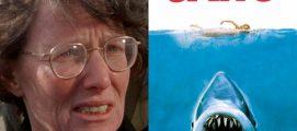 സ്റ്റീവന് സ്പില്ബര്ഗിന്റെ JAWS ചിത്രത്തിലൂടെ പ്രശസ്തയായ നടി ലീ ഫിയറോ കൊറോണ ബാധിതയായി മരിച്ചു