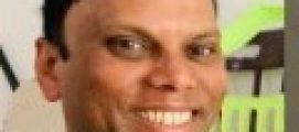യുകെ മലയാളികളെ ഞെട്ടിച്ച് ഇന്ന്മൂന്നാമത്തെ മരണം… ലണ്ടനിൽ മരിച്ചത് തൃശൂര് ചാവക്കാട് സ്വദേശി