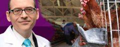 വരുന്നു കൊറോണയേക്കാള് അപകടകാരിയായ വൈറസ്; മുന്നറിയിപ്പുമായി ശാസ്ത്രജ്ഞന്