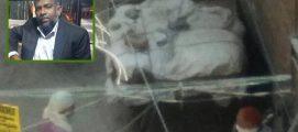 ലോക് ഡൗണിൽ ഡൽഹി മലയാളികളുടെയും നഴ്സുമാരുടെയും നരകയാതനകൾ വിവരിച്ചു ഡൽഹി മലയാളിയും യുവജനവേദി സെക്രട്ടറിയുമായ മനോജിന്റെ കുറിപ്പ്…