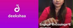 ENGAGE *ENCOURAGE*ENTERTAIN – നിങ്ങൾ കേട്ടിട്ടുണ്ടോ ഹൃദയഹാരിയായ ഈ മ്യൂസിക് ക്യാമ്പയിനെക്കുറിച്ച്? കൊറോണ വ്യാധി കാലത്ത് മനുഷ്യമനസ്സുകളിൽ ആധി അകറ്റാനും ഒരിത്തിരി ആനന്ദം പകർന്നു നൽകാനും ആയി മിഡ് ലാൻസിലെ സംഗീത അധ്യാപികയും നർത്തകിയുമായ ആരതി അരുൺ തുടങ്ങിയ മ്യൂസിക്കൽ ക്യാമ്പയിൻ ആണിത്.