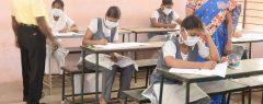 സ്കൂൾ പരിസരങ്ങളിൽ 144 പ്രഖ്യാപിച്ചു…! മാറ്റിവെച്ച എസ്.എസ്.എല്.സി, പ്ലസ്ടു, വി.എച്ച്.എസ്.സി പരീക്ഷകള് ഇന്നുമുതൽ