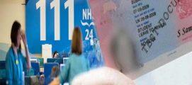 NHS സ്റ്റാഫിന്റെയും, ആരോഗ്യ പ്രവര്ത്തകരുടെയും ആശ്രിതര്ക്ക് ILR സര്ക്കാര് ഫ്രീയായി ILR നല്കും