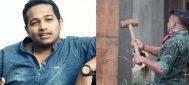പബ്ലിസിറ്റി ആവാം,രാഷ്ട്രീയം ആവാം,പക്ഷെ ഞങ്ങൾക്ക് ഇതൊരു സ്വപ്നം ആയിരുന്നു; സെറ്റ് തകർത്ത സംഭവം, നല്ല വിഷമമുണ്ടെന്ന് സംവിധായകൻ ബേസിൽ ജോസഫ്