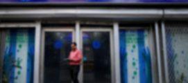 തട്ടിപ്പിനായി എസ്ബിഐ എന്ന പേരിൽ തന്നെ സ്ഥാപനം; ജോലിക്കാരായി പ്രസ് തൊഴിലാളിയും റബ്ബർ സ്റ്റാമ്പ് നിർമ്മിക്കുന്നയാളും, ഒരു ഉപഭോക്താവ് സംശയം കള്ളി വെളിച്ചത്തായി