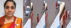 അപരിചിതനായ കാഴ്ചയില്ലാത്ത ഒരു വൃദ്ധന് വേണ്ടി ബസിന് പുറകെ ഓടി; ആ ഒരൊറ്റ വീഡിയോയിലൂടെ ഏവർക്കും പ്രിയപ്പെട്ടവളായി മാറി ഈ യുവതി, 'സുപ്രിയ' പറയുന്നു