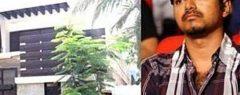 നടൻ വിജയ്യുടെ വീട്ടിൽ ബോംബ് ഭീഷണി എന്ന് സന്ദേശം; അർധരാത്രി മുഴുവൻ വീട്ടിൽ അരിച്ചുപെറുക്കി പൊലീസ്