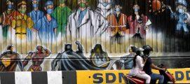 ഇന്ത്യയില് കോവിഡ് ബാധിതരുടെ എണ്ണം എഴുലക്ഷത്തിലേക്ക്; മരണം ഇരുപത്തിനായിരത്തിലേക്ക്