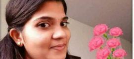 കുട്ടനാട് സ്വദേശിനിയായ പ്രവാസി മലയാളി നഴ്സ് മരണമടഞ്ഞു; സുജ സൗദിയിൽ എത്തിയിട്ട് വെറും ഒന്നരവർഷം മാത്രം