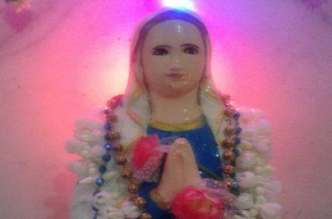 ബളാല് മാതാവിന്റെ അത്ഭുത രോഗശാന്തി സത്യമോ? തലശ്ശേരി അതിരൂപതയുടെ വിശദീകരണം പുറത്ത്