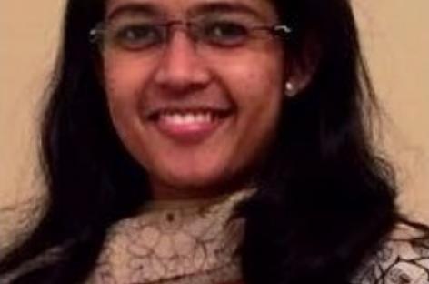 അയര്ലണ്ടില് അപകടത്തില്പ്പെട്ട് ചികിത്സയിലായിരുന്ന മലയാളി നഴ്സ് നിര്യാതയായി