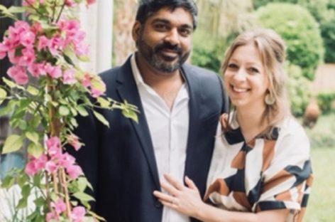 ഇന്ത്യൻ ഷെഫിനെ വിവാഹം ചെയ്ത ഓസ്ട്രിയൻ രാജകുമാരി ഇനി ഓർമ്മ; മരണം തേടിയെത്തിയത് 31 വയസിൽ