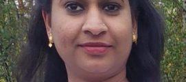 കേരള രുചികളുടെ ആദ്യയിനം യുകെയിലെ ബ്രാഡ്ഫോര്ഡില് നിന്നും.. മായ പ്രേംലാല് സമ്മാനിച്ചത് മലയാളികളുടെ പ്രിയപ്പെട്ട 'ഉഴുന്ന് തോരന്'.