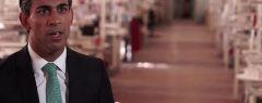 ജോലി സംരക്ഷിക്കുന്നതിനായി പുതിയ മാർഗ്ഗങ്ങൾ തേടുന്നുവെന്ന് ചാൻസലർ. ഫർലോ സ്കീമിന് ശേഷം എന്ത് എന്ന ചോദ്യം ബാക്കി