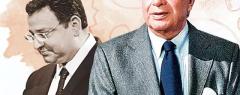 ഇന്ത്യൻ ബിസ്നെസ്സ് രംഗത്തെ ഏറ്റവും വലിയ പിൻമാറ്റം….! ഇന്ത്യന് കമ്പനികളുടെ ചരിത്രത്തിലെ ഏറ്റവും വലിയ ഇടപാട് നടക്കുമോ ? ടാറ്റ സൺസിൽ നിന്നും മിസ്ത്രി കുടുംബം പിന്മാറുന്നു….