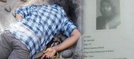 പോലീസിനെതിരെ തെളിവുകളുമായി ഫോറൻസിക് റിപ്പോർട്ട്. മാവോയിസ്റ്റ് സി. പി ജലീൽ മരണപ്പെട്ടത് വ്യാജ ഏറ്റുമുട്ടലിനെ തുടർന്നെന്നുള്ള ആരോപണം ശക്തമാകുന്നു