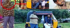 ഓട്ടോയിൽ കയറിയത് യാത്രക്കാരനെ പോലെ, ഒടുവിൽ ഓട്ടോ ഡ്രൈവര്ക്ക് സിനിമയില് പാടാന് അവസരം നല്കി ഞെട്ടിച്ച് ഗോപി സുന്ദര്; ആളെ തിരിച്ചറിഞ്ഞപ്പോൾ ഞെട്ടി സ്റ്റാർ സിംഗർ ഫ്രെയിം ഇമ്രാന് ഖാന്
