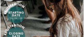 ഗ്രേറ്റ് ബ്രിട്ടൺ സീറോ മലബാർ രൂപത ബൈബിൾ കലോത്സവ മത്സരങ്ങളുടെ വീഡിയോ ലഭിക്കേണ്ട അവസാന തീയതി നവംബർ ഒന്ന്
