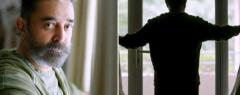 അഞ്ചു പ്രണയം ഒരു ലിവിങ് ടുഗതർ രണ്ടു വിവാഹം…! സംഭവബഹുലമായ ഉലകനായകൻ കമൽഹാസന്റെ സ്വകാര്യ ജീവിതം ഇങ്ങനെ ?