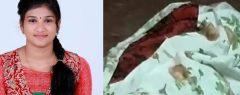 കായംകുളത്ത് സ്വകാര്യ ആശുപത്രി മോർച്ചറിയിൽ സൂക്ഷിച്ചിരുന്ന പെൺകുട്ടിയുടെ മൃതദേഹം അഴുകിയ നിലയിൽ; ശീതീകരണിയുടെ കംപ്രസറുകൾ ഊരിമാറ്റിയ നിലയിൽ