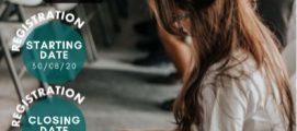 ഗ്രേറ്റ് ബ്രിട്ടൻ സീറോ മലബാർ രൂപത ബൈബിൾ കലോത്സവ മത്സരങ്ങളിൽ പങ്കെടുക്കുവാൻ പേര് നൽകാനുള്ള അവസാന തീയതി ഇന്ന്
