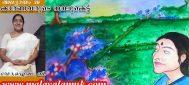 കാരണവരുടെ നാലുകെട്ട് : ഓർമ്മചെപ്പു തുറന്നപ്പോൾ .ഡോ.ഐഷ .വി എഴുതുന്ന ഓർമ്മക്കുറിപ്പുകൾ – അധ്യായം 36