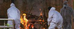 പ്രിയപ്പെട്ടവരുടെ മുഖം അടുത്ത ബന്ധുക്കള്ക്ക് കാണാന് അവസരം; കോവിഡ് മരണം,  ഇളവ് അനുവദിച്ച് സര്ക്കാര്