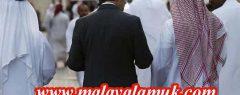 സൗദിയിൽ കഫാലത്ത് സംവിധാനം  എടുത്തുകളയുന്നതായി സൂചന.  മലയാളികൾ ഉൾപ്പെടെയുള്ള പ്രവാസികൾക്ക് അനുഗ്രഹമാകും