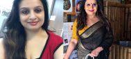 സൂപ്പർ താരങ്ങളുടെ നായികായിട്ട് കൂടി സുചിത്ര സിനിമ ലോകത്തിൽ നിന്നും പുറത്തായി;ആലോചിച്ചേ റീ എൻട്രി, സുചിത്ര പറയുന്നു