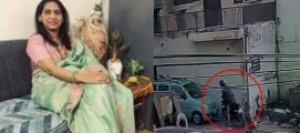 വനിതാ ഡോക്ടറുടെ കൊലപാതകം, പ്രതി കൊല നടത്തിയത് സെറ്റ് ടോപ്പ് ബോക്സ് റീചാര്ജ് ചെയ്യാനെന്ന വ്യാജേന