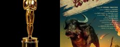 ജല്ലിക്കെട്ട് ഓസ്കാറിലേക്ക്; പുരസ്കാരത്തിനുള്ള ഇന്ത്യയുടെ ഔദ്യോഗിക എന്ട്രി