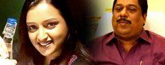 സ്വപ്ന വിളിച്ചത് സ്വര്ണ്ണക്കടത്തിനല്ല, മദ്യം ചോദിച്ചായിരുന്നു; സ്വപ്ന അച്ഛന്റെ സെക്കന്ഡ് കസിന്റെ മകന്റെ മകൾ, ബിജു രമേശിന്റെ വെളിപ്പെടുത്തല്
