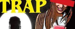 വീണ്ടും ഹണിട്രാപ്പ്. എറണാകുളത്ത് ബിസിനസ് നടത്തുന്ന കോഴിക്കോട് സ്വദേശിയെ മൈസൂരിൽ എത്തിച്ച് കവർച്ച നടത്തി