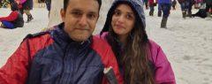 ലഹരിമരുന്നു കേസ്; ദോഹ ജയിലില് കഴിയുന്ന ഇന്ത്യന് ദമ്പതികളുടെ കേസ് വീണ്ടും പരിഗണിക്കും
