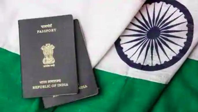 യുകെയിലെ ഇന്ത്യൻ എംബസികൾ ഫെബ്രുവരി 20 വരെ പ്രവർത്തനം നിർത്തിവച്ചു. പാസ്പോർട്ട് , വിസ സേവനങ്ങൾക്ക് ഇനി കാലതാമസം നേരിടും
