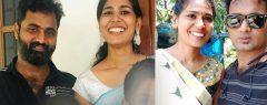 പതിനേഴ് വര്ഷത്തെ 'ലിവിങ് ടുഗെതര്'; രഹനാ ഫാത്തിമയും പങ്കാളിയും വേര്പിരിഞ്ഞു, സുഹൃത്തുക്കള്ക്കായി ഒരു വലിയ പാർട്ടി നടത്തുമെന്നും മനോജ്