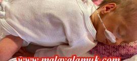 കോവിഡ് 19 : ഗർഭിണിയായ എൽസ രക്ഷപെടാൻ സാധ്യതയില്ലെന്ന് ഡോക്ടർമാർ വിധിയെഴുതി. പ്രതീക്ഷ കൈവിടാതെ ഭർത്താവ്. ഗുരുതരാവസ്ഥയിലും കുഞ്ഞിന് ജന്മം നൽകി. ഇത് ഒരു കുടുംബത്തിന്റെ അതിജീവനകഥ