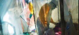 കോവിഡ് -19 നേക്കാൾ മാരകമായ രോഗം കണ്ടുപിടിച്ച് ശാസ്ത്രജ്ഞർ ; ഡീസീസ് X മനുഷ്യവംശത്തിനുതന്നെ ഭീഷണിയാകുമോ ?