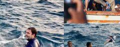 രാഹുല് ഗാന്ധിയെ കടലില് ചാടിച്ചത്; കെസി വേണുഗോപാലിന്റെയും, ടിഎന് പ്രതാപന്റെയും ഗൂഡ ലക്ഷ്യം അന്വേഷിക്കണം
