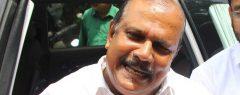പി.സി. ജോർജ് വീണ്ടും എൻഡിഎയിലേക്ക്; 27ന് രാഷ്ട്രീയ നിലപാട് പ്രഖ്യാപിക്കും