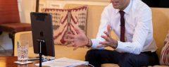 കൊറോണ മൂലം പ്രതിസന്ധിയിലായിരിക്കുന്ന സാമ്പത്തിക രംഗത്തെ ഉത്തേജിപ്പിക്കാനായി റിഷി സുനകിന്റ ബഡ് ജറ്റ് : ടാക്സുകൾ വർദ്ധിപ്പിക്കാൻ നീക്കം