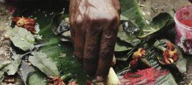 നഗ്ന പൂജ ചെയ്താല് 50 കോടി രൂപ…! പെണ്കുട്ടിയെ ദുര്മന്ത്രവാദത്തിന് പ്രേരിപ്പിച്ച സംഭവത്തില് അഞ്ച് പേര് അറസ്റ്റില്