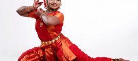 ലണ്ടൻ ഹിന്ദു ഐക്യവേദിയുടെ ശിവരാത്രി നൃത്തോത്സവം മാർച്ച് 11 ന്